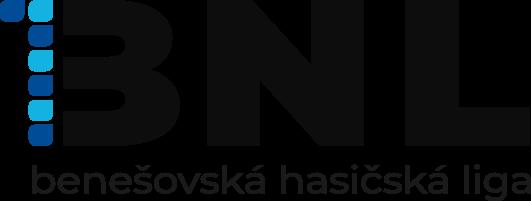 Benešovská hasičská liga
